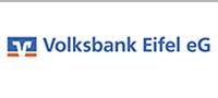 Volksbank Bitburg eG